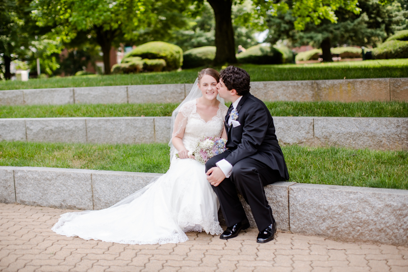 Westminster-Maryland-Wedding-Photographer - 0137