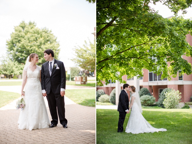 Westminster-Maryland-Wedding-Photographer_0030