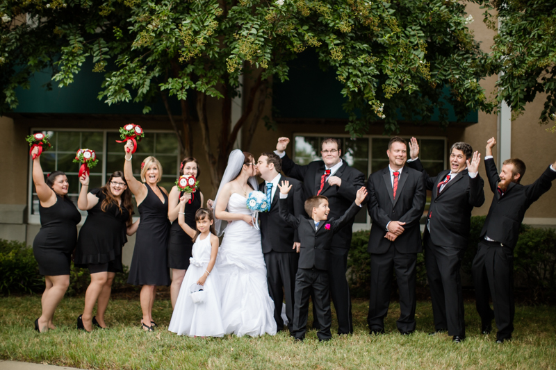 Fredericksburg-Virginia-Wedding-Photographer - 0114