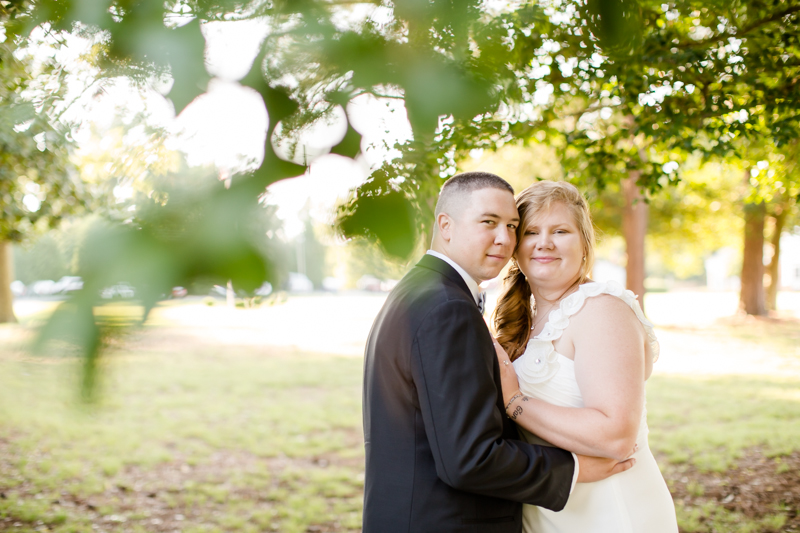 Warsaw-Virginia-Wedding-Photographer - 0151