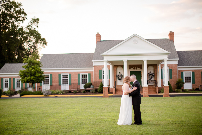 Warsaw-Virginia-Wedding-Photographer - 0180