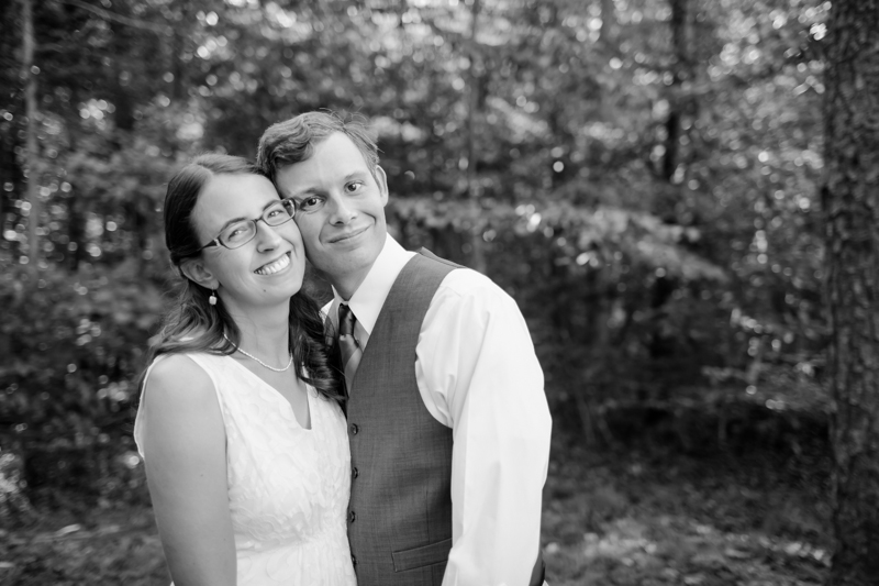 Dumfries-Virginia-Wedding-Photographer - 0108