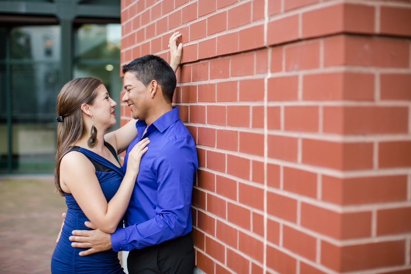 Richmond-Virginia-Engagement-Photographer - 0108