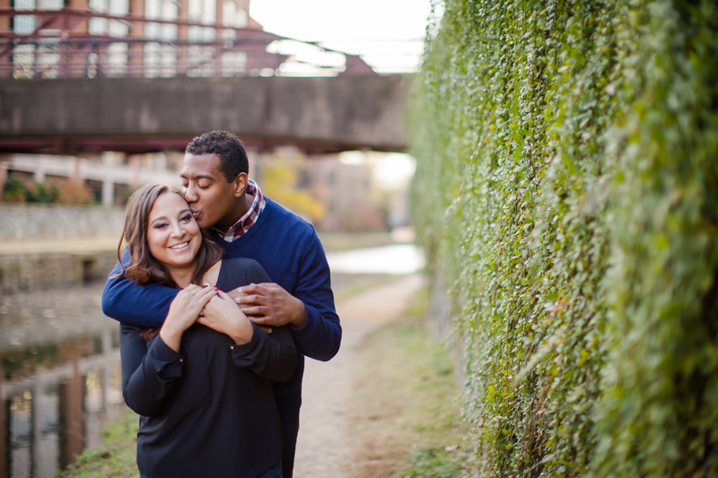 Georgetown-DC-Engagement-Photographers - 015