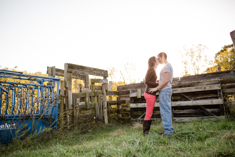 Rappohannock-County-Engagement-Photographer - 035