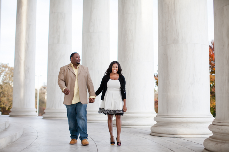 Washington-DC-Engagement-Photographer - 039