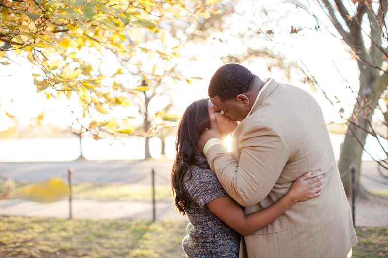 Washington-DC-Engagement-Photographer - 059