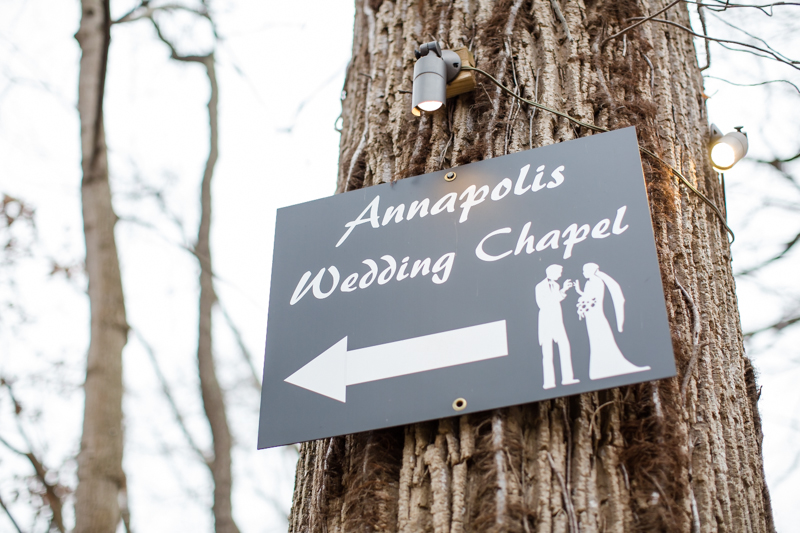 Annapolis-Maryland-Elopement-Wedding-Photographer - 08