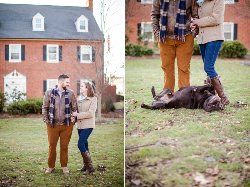 Fredericksburg-Virginia-Engagement-Photographers_0001