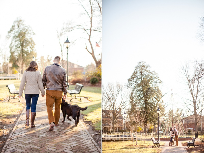 Fredericksburg-Virginia-Engagement-Photographers_0012