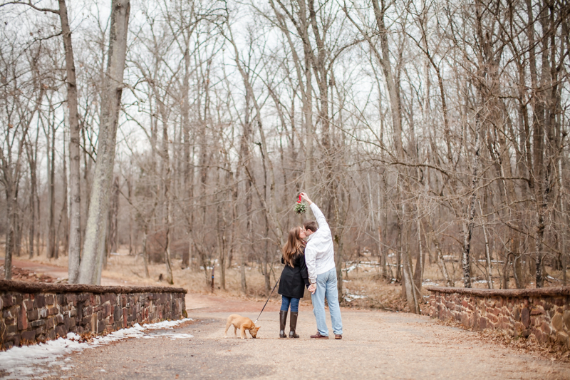 Manassas-Virginia-Engagement-Photographer - 028