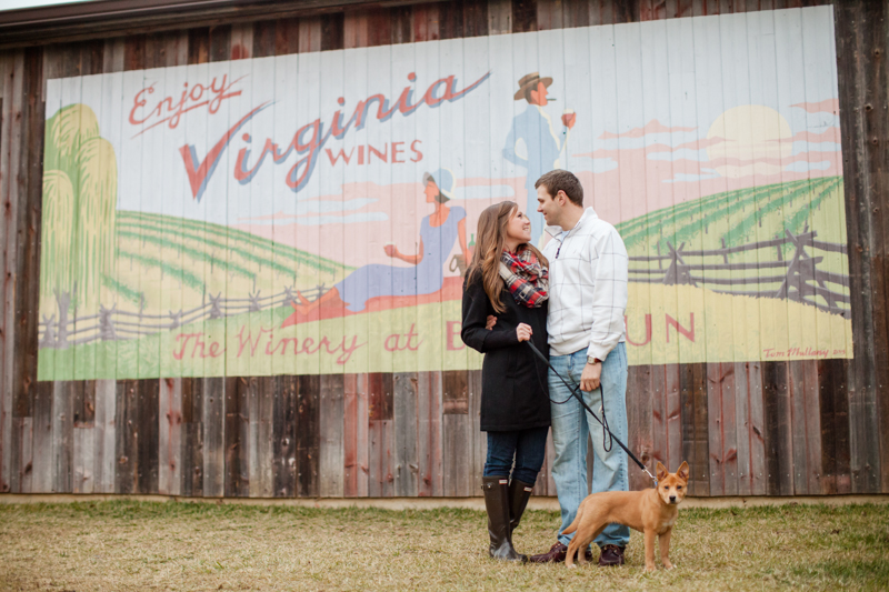 Manassas-Virginia-Engagement-Photographer - 053