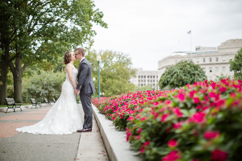 Washington-DC-Wedding-Photographer - 0241