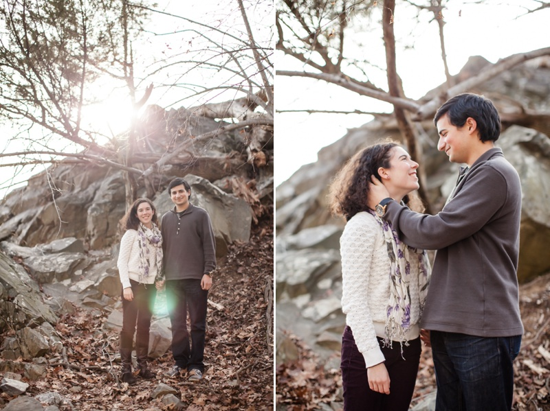 Great-Falls-Maryland-Engagement-Photographer_0001