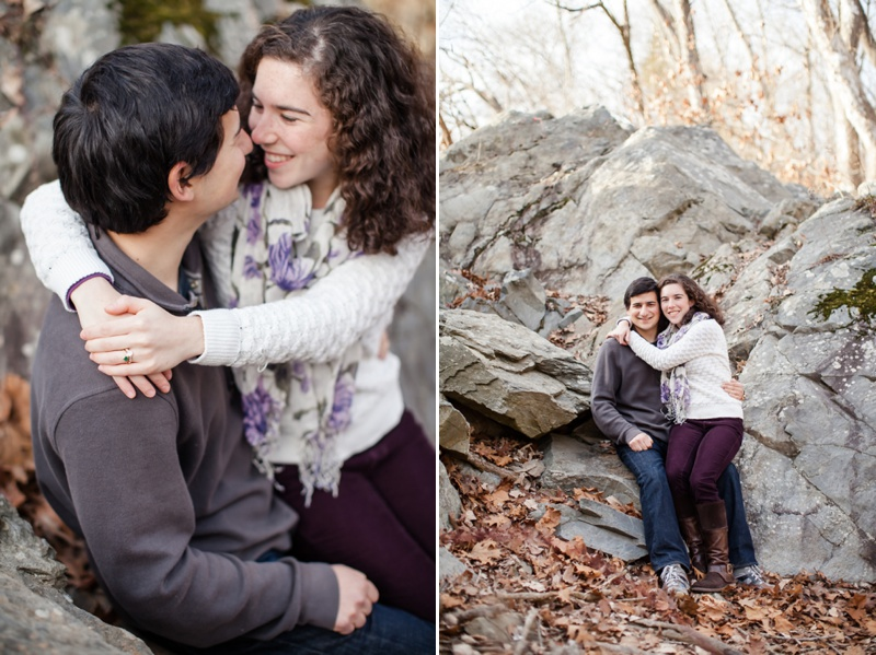 Great-Falls-Maryland-Engagement-Photographer_0002