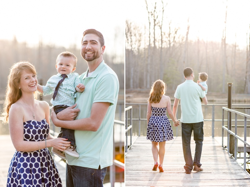 Quantico-Virginia-Family-Photographer_0066
