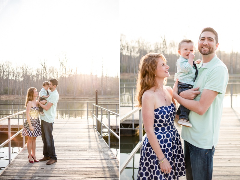 Quantico-Virginia-Family-Photographer_0067