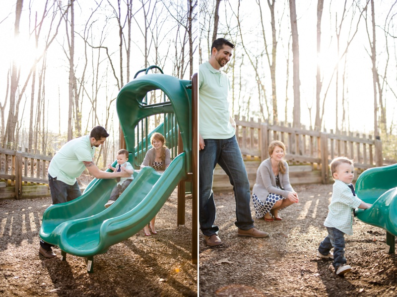 Quantico-Virginia-Family-Photographer_0073