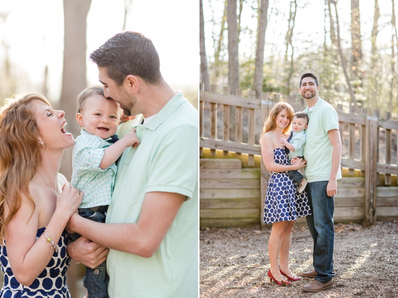Quantico-Virginia-Family-Photographer_0074