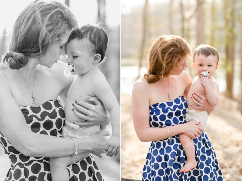 Quantico-Virginia-Family-Photographer_0078