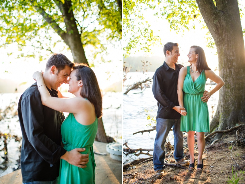 McClean-Virginia-Engagement-Photographer_0001