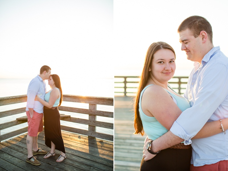 North-Beach-Maryland-Engagement-Photographer_0001