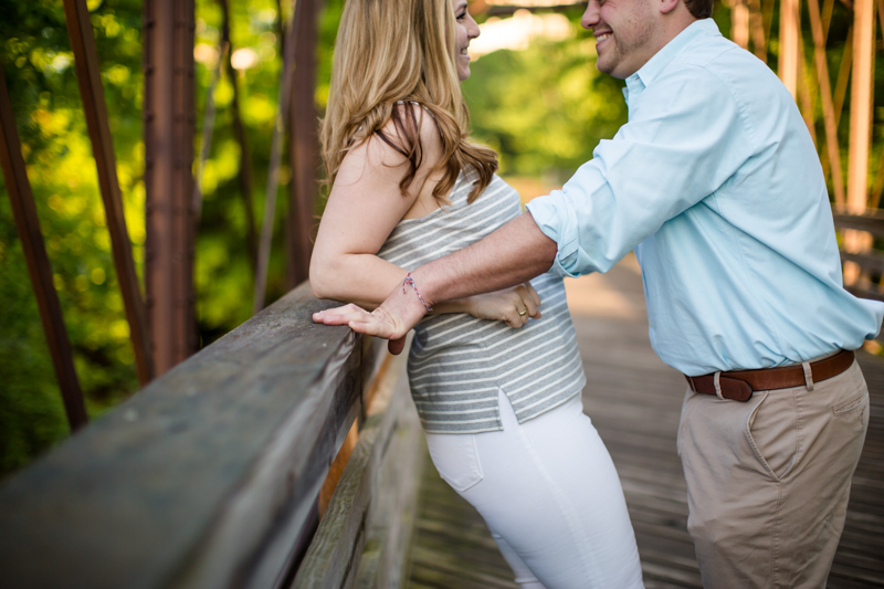 Phoenixville-Pennsylvania-Engagement-Photographer - 06