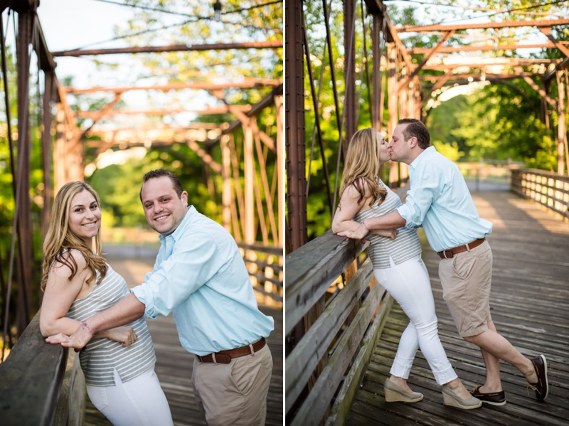 Phoenixville-Pennsylvania-Engagement-Photographer_0001
