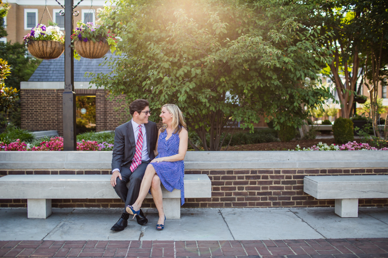 Alexandria-Virginia-Engagement-Photographer - 02