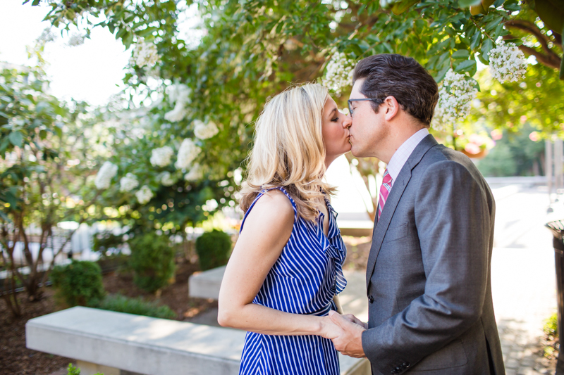 Alexandria-Virginia-Engagement-Photographer - 09