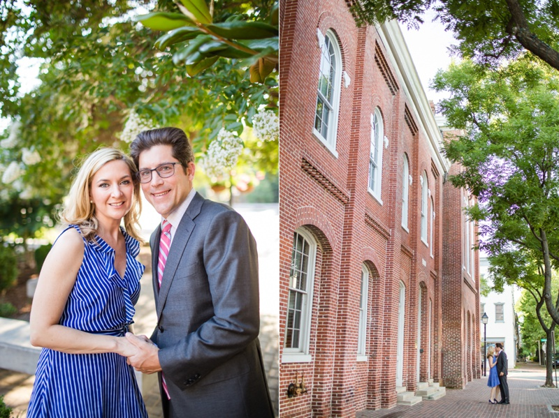 Alexandria-Virginia-Engagement-Photographer_0002