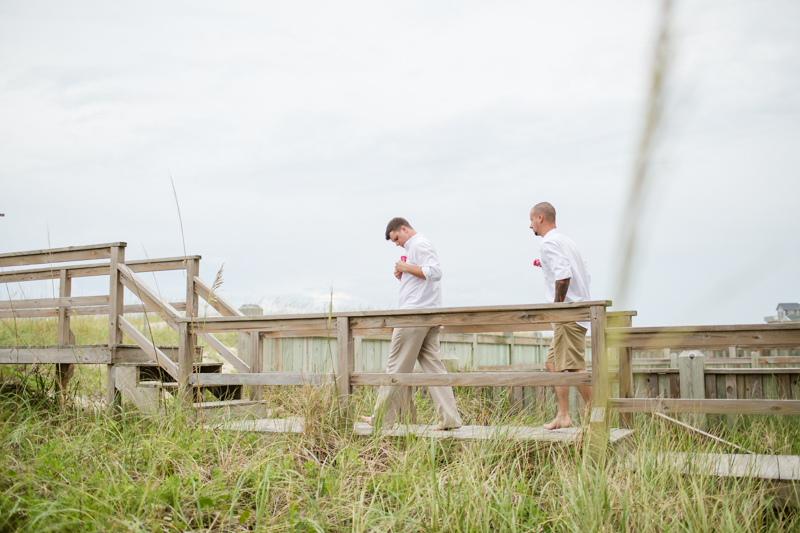 Hatteras-NC-Wedding-Photographer - 06