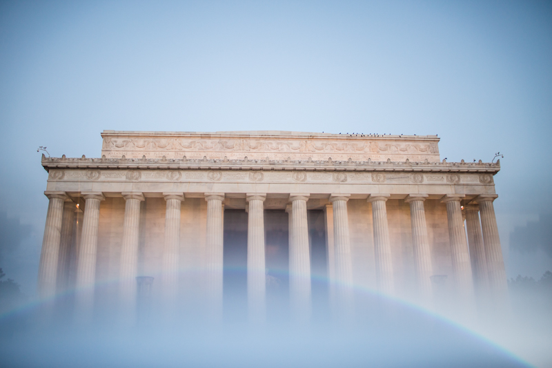 Washington-DC-Engagement-Photographer - 01