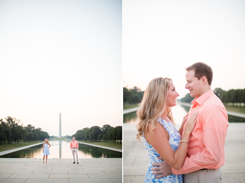 Washington-DC-Engagement-Photographer_0001