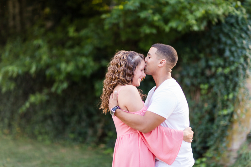 Fredericksburg-Virginia-Engagement-Photographer - 05 - 012