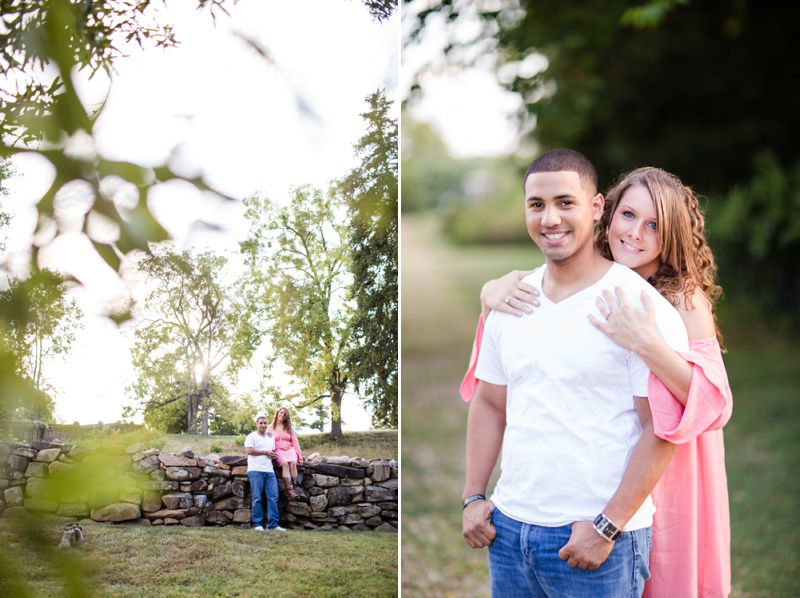 Fredericksburg-Virginia-Engagement-Photographer_0001