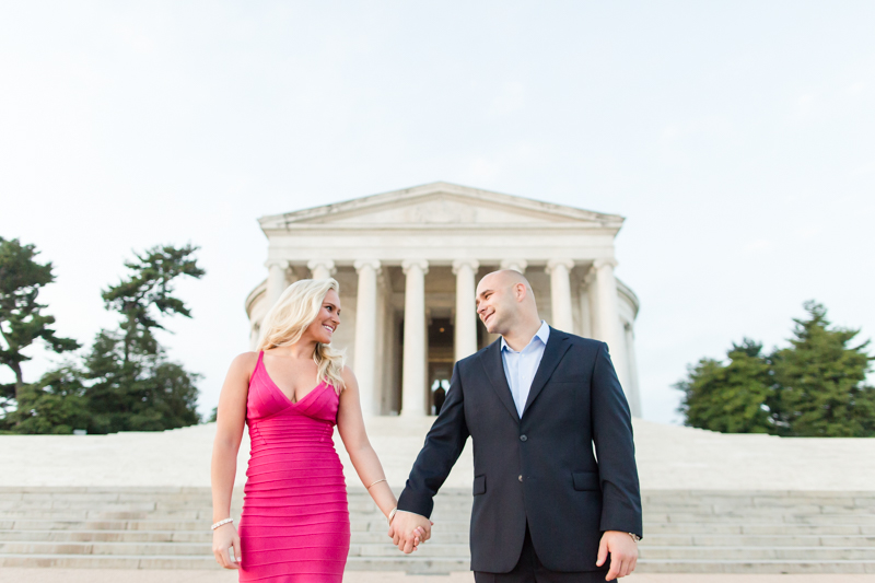 Washington-DC-Engagement-Photographer - 06