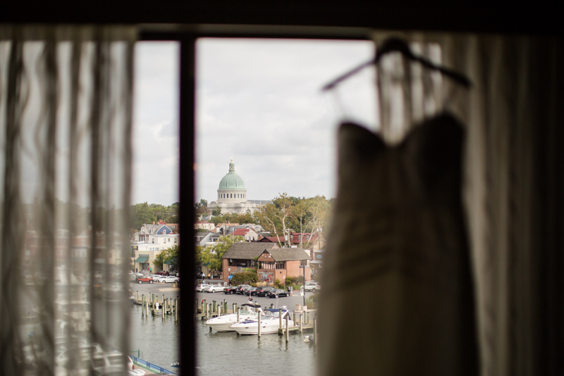 ANNAPOLIS-MARYLAND-WEDDING-Photographer - 01 - 02