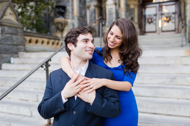 Georgetown-DC-Engagement-Photographer - 05 - 08