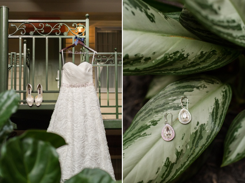 MD-Wedding-Photographer_0022