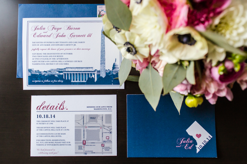 Washington-DC-Wedding-Photographer - 1 - 04