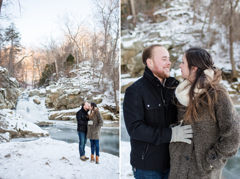 Reston-Virginia-Engagement-Photographer_0001