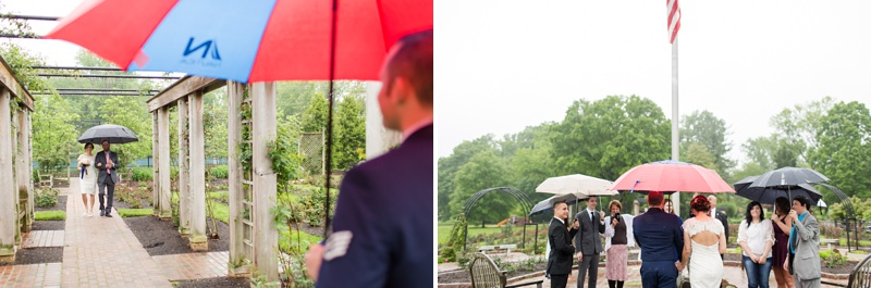 arlington-virginia-elopement-photographers_0021